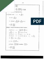 161-170.pdf