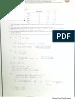 DEBER2.pdf
