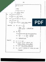211-220.pdf