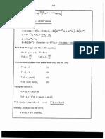 241-250.pdf