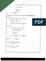 231-240.pdf