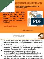 ee-2011-d1-aguilar.pdf