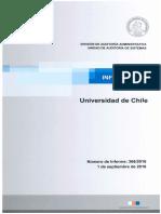 IF  366-16 AUDITORIA AL MACROPROCESO DE TECNOLOGIAS DE LA INFORMACION - SEPTIEMBRE 2016.pdf