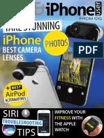 iPad_iPhone_User_-_Issue_120_2017.pdf