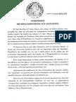 Το Άγιον Όρος για την αναδοχή παιδιών από ομόφυλα ζευγάρια.pdf