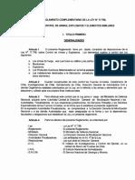 25@ReglamentoComplementariOLey17798.pdf
