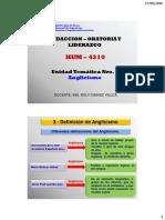 UNIDAD TEMATICA NRO. 4 PRESENTACION.pdf