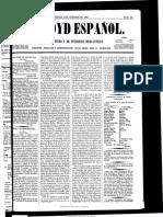 El Lloyd español. 4-10-1861