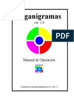 Manual_Organigrama.doc