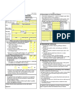 english-import-declarion-japan.pdf
