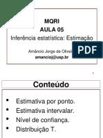 MQRI_2016_aula5_2018.pdf