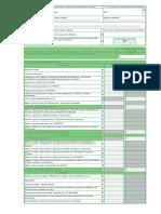 337454918-Formulario-Nº-101-Version-II-pdf.pdf