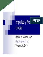 f1+diapositiva+07+impulso+momento+lineal