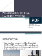 Presentationoncoalhandlingsystems 150228120051 Conversion Gate02 (1)