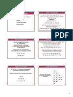 Con Figura c i on Electronic a 2010 PDF