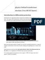 The essn physics behind trfo diff prot.pdf