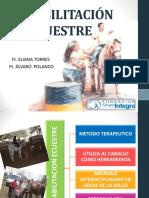 303174174-REHABILITACION-ECUESTRE.pdf