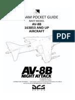 AV8BNA Pocket Guide.pdf