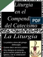 03060000 17 Anexo La Liturgia en El Compendio