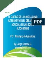 biblioteca_exposiciones_La_CANOLA.pdf