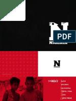 Portfólio Nigéria 2017.pdf