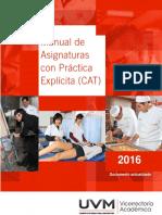 1-Manual Institucional de Practica_ Dis_Mecan_Maq
