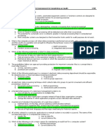 AT_090_CIS-Environment-Completing-an-Audit.docx