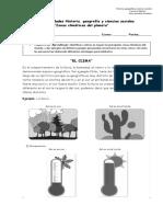 Guía Zonas Climaticas 1