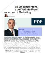 INTERVISTAFreniSulle_ricerche_di_marketing.pdf