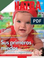 Tema Del Mes Mi Pediatra 57