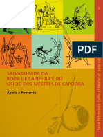 Cartilha3capoeira Web