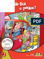 Livro_OndeFicaoParaiso