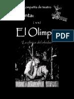Dossier Olimpia.