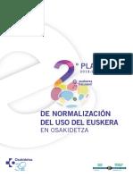 2º Plan Normalización Uso Euskera.pdf