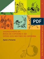 cartilha3capoeira_web.pdf
