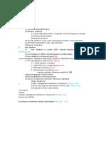 Diagnostic Paper