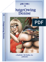 18 OutgrOwing Denise