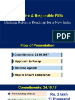 Bank Recap & Reforms 2018.pdf