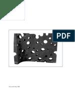 Dialnet-LasFronterasDeLaVidaDesdeLaPerspectivaDeLosExtremo-3235770.pdf