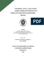 FIRDAUSA.pdf