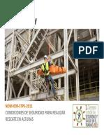 05_Rescate en Alturas_The Safety Store Group.pdf