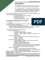 355291-Apostila_-_Drenagem_Rodoviária_(IFES-2016-1)