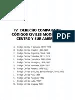 A-05.pdf