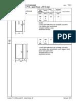 tablou tamplarie exterioara NADES 38.pdf