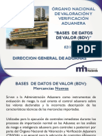 56607d311b6f2_Bases de datos de Valor.pdf