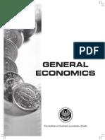 Economics Cptbook