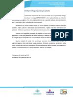 protocolos_encaminhamento_urologia_TSRS_20160324.pdf