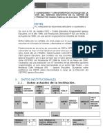 Formato_Informe Minedu Set 2016 CETPRO