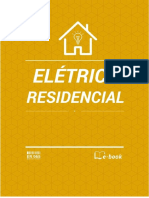 Er 908 Eletrica Res Parte 5