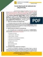 MODELO PROPOSTA GIZA.docx